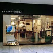 Octant Design