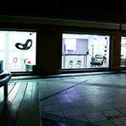 MMS Shop - Monaco Mobilier Service