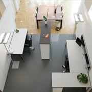 minimum einrichten gmbh - minimumoffice im Aufbau Haus