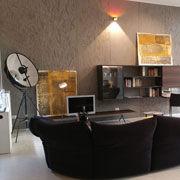 On Site Architettura & Design
