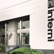 P.M. Interni