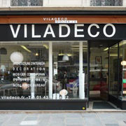 Viladeco