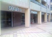 Serafino Mazzei Arredamenti