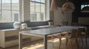 Studio van Praet