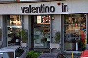 Valentino '' in