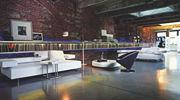 Best outdoor furniture stores in austria designbest 3 for Hoflehner linz