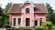 Wohnstudio Wonnemann